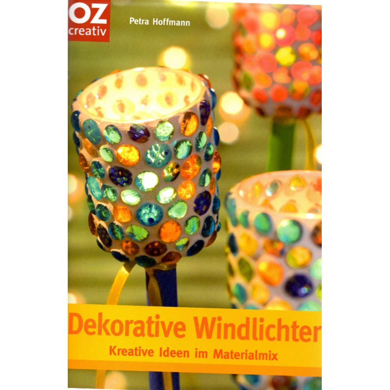 dekorative windlichter windlichter lampen glasleuchten. Black Bedroom Furniture Sets. Home Design Ideas