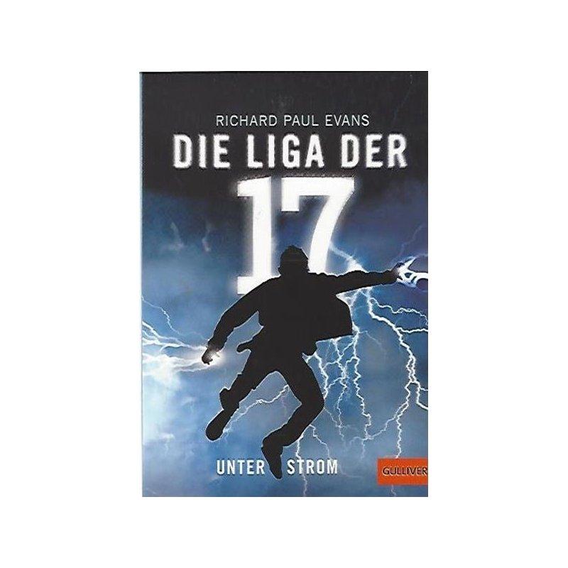 Die Liga Der 17