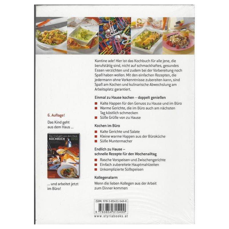 Schön Schnelle Kalte Küche Bilder - Schlafzimmer Ideen - losviajes.info
