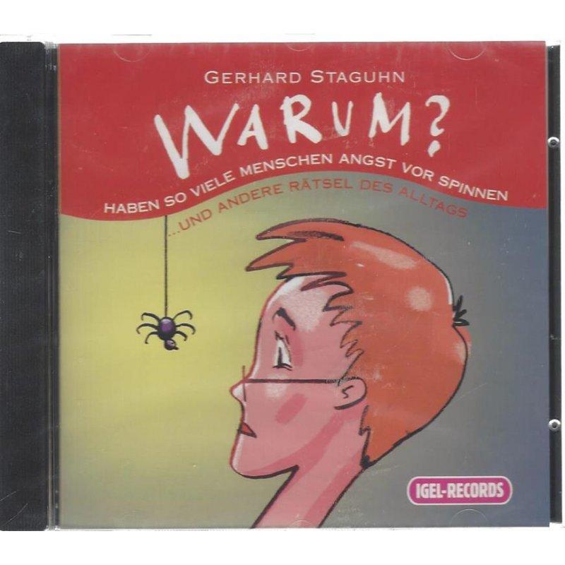 Warum Frauen Angst Vor Spinnen Haben