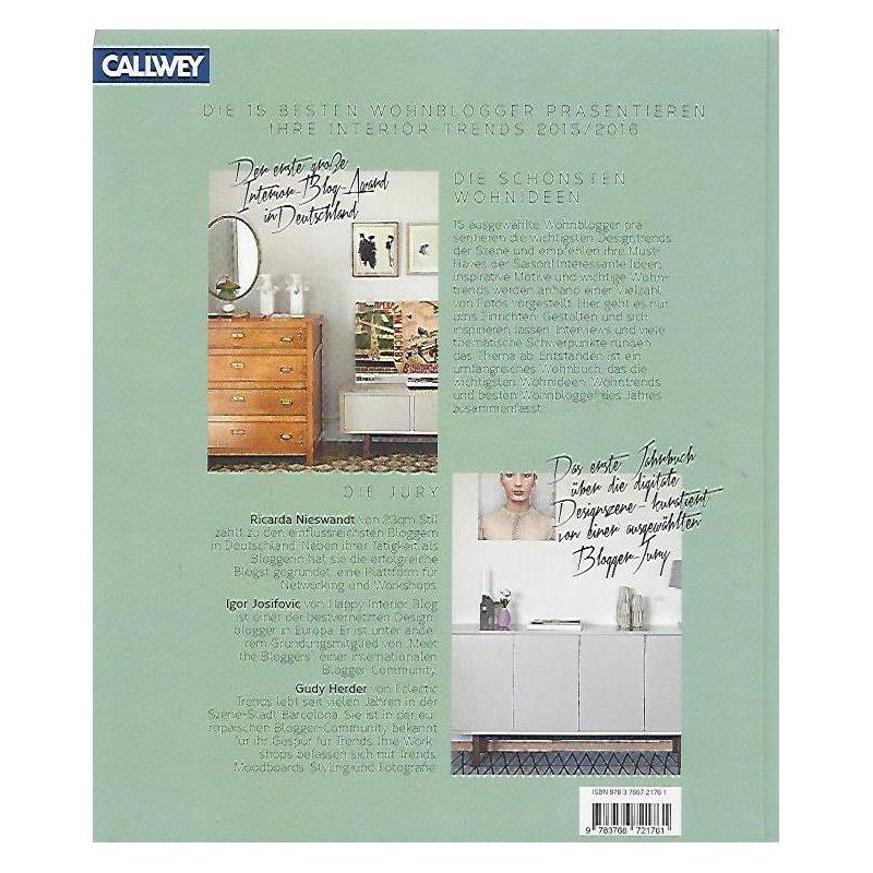 wohnideen aus dem wahren leben best of interior blogs m ngelexempla 16 95. Black Bedroom Furniture Sets. Home Design Ideas