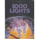 1000 Lights. Vol. I. From 1879 to 1959: 1 (Lights)...