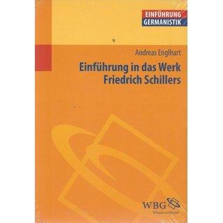 book analysis 1 differential und integralrechnung einer