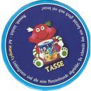 Moses 30155 - Monster Becher (Tasse)